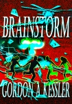 BRAINSTORMforKindle2