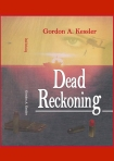 Dead Reckoning eBook Cover