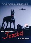 JezebelKindleCover