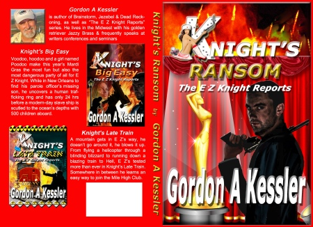 Knight's Ransom CS TP Cover 5-30-13