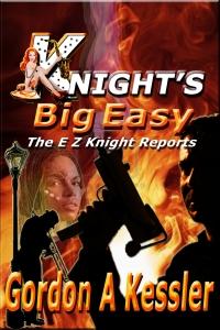 Knight'sBigEasyJazzy2-20-13