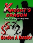 Knight'sDragon4