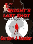 Knight'sLastShot