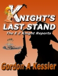 Knight'sLastStand
