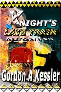 Knight'sLateTrain XYZ6