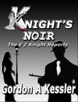 Knight'sNoir