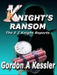Knight'sRansom3