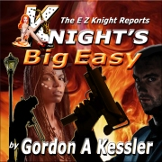 Knight'sBigEasyJazzy Audio 5-29-13