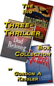 Big Three-Thriller Box Collection 6-14-13xxWhite small