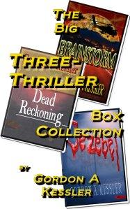 Big Three-Thriller Box Collection 6-14-13xxWhite small
