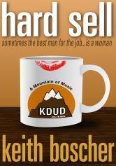 hard_Sell_2