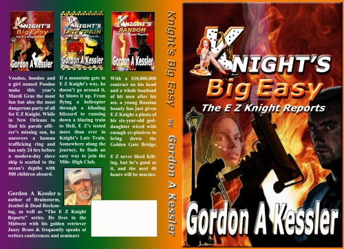 Knight's Big Easy CS TP Cover 2-17-2014