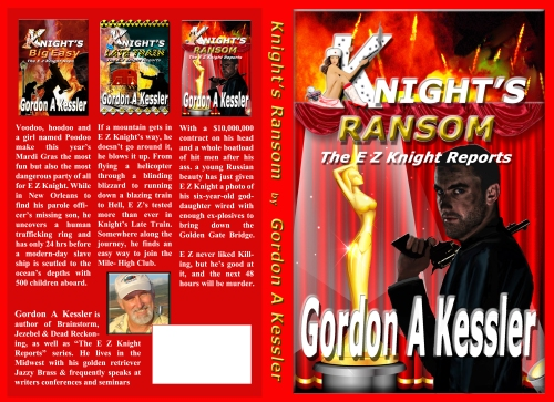 Knight's Ransom CS TP Cover 2-19-14