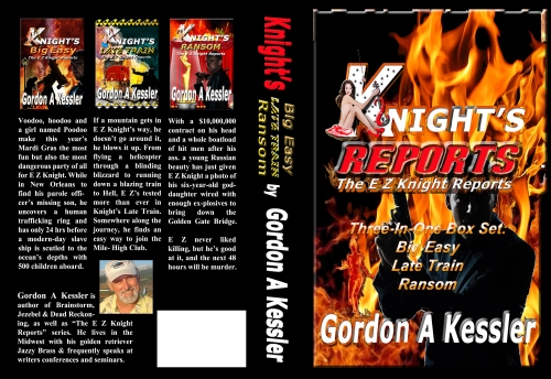 Knight's Reports CS TP 6x9 Cover 2-22-2014x