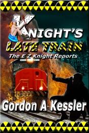 Knight'sLateTrain XzZ4