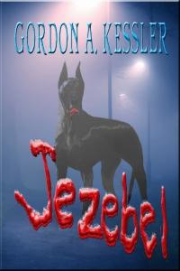 JezebelEbookCover 6-28-13c