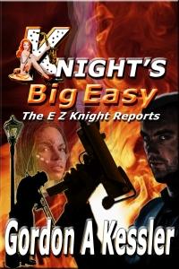 Knight'sBigEasyJazzy7-3-13