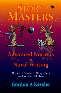 StoryMasters Cover 2-1-2015xe flat EBook