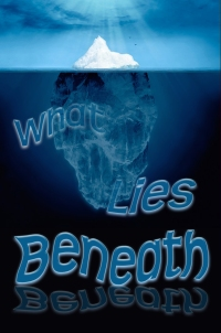 What Lies Beneath2