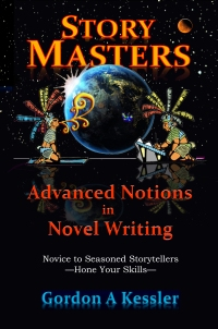 StoryMasters POD Front Cover Black 9-2-2015 X